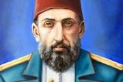 حميدنا.. رسالة نبوية أبكتنا وأبكت السلطان عبد الحميد