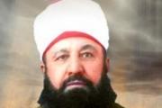 محمد رشيد رضا .. منارة لم يستضاء بها