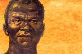 زومبي.. القائد البرازيلي المسلم الذي شوهته هوليوود