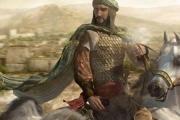 السلطان العادل ..محرر القدس..صلاح الدين الأيوبي