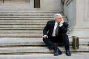 التطور الرقمي هل يفاقم مشكلة البطالة؟