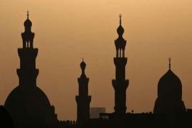 تشويه الإسلام.. الحرب المدروسة