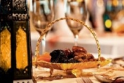 عادات الشعوب في رمضان