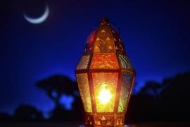 مقترح لتدارك ما بقي من رمضان ومن العمر