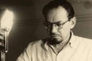 محمد أسد: رحلة يهودي لاكتشاف الإسلام