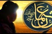 عثمان بن عفان.. المجاهد المعطاء