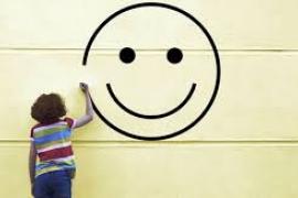 السعادة الدنيوية