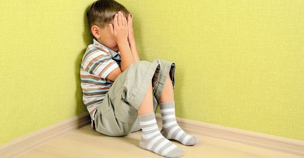 ابني يخاف من الكورونا.. ماذا أفعل؟