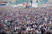 الإسلاميون في عشرية الربيع العربي