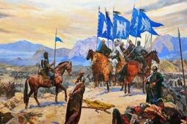 لماذا يحتفل الأتراك بمعركة ملاذ كرد؟