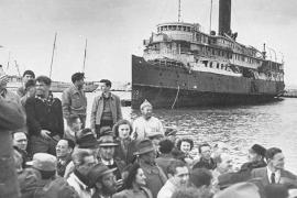 بين هجرة المسلمين إلى يثرب… وهجرة الصهاينة إلى فلسطين