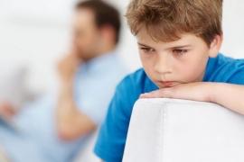 ١١ مثال لتربية الأبناء على النفاق