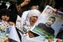 الأسرى المرضى.. فلسطينيون يتمنون الموت في حضن العائلة