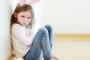 كيفية التعامل مع الطفل المدلل على النحو الصحيح