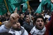 إلى الشباب الملتزم من أبناء الدعوة الإسلامية
