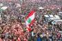 لبنان .. الضياء والثورة والوجه الحسن