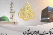 أقوال أدبائهم وفلاسفتهم في رسول الله صلى الله عليه وسلم