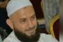 رؤية هيئة علماء المسلمين في لبنان لواقع الأزمة اللبنانية الراهنة