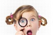 كيف تحمي طفلك من المحتوى السيء على اليوتيوب؟!