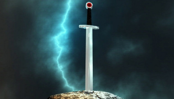 الوحي والسيف