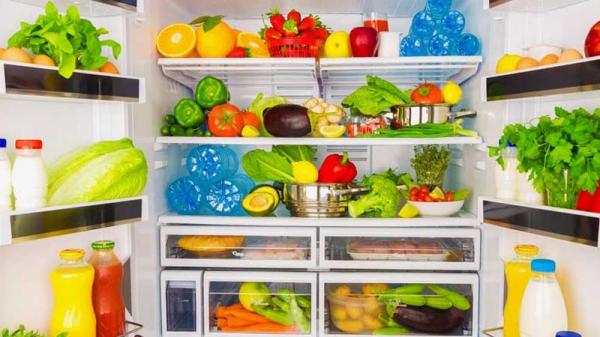 كيف تؤثر الثلاجة على أعداد الفقراء في المجتمع وعلى معنى التوكّل على الله؟