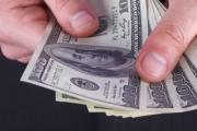 الوسطية في حياة المسلم (المال نموذجاً)