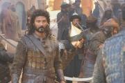 ممالك النار في ميزان حقائق التاريخ.. حقيقة الدخول العثماني لمصر