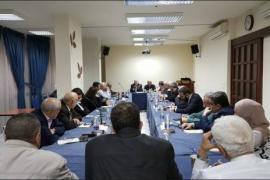 انعكاسات الأزمة اللبنانية على اللاجئين الفلسطينيين