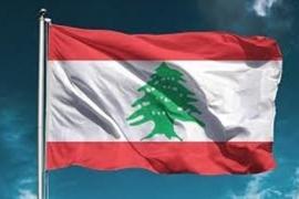 إنتاج البحث العلمي.. معضلة لبنانية تخنقها 'هجرة الأدمغة'