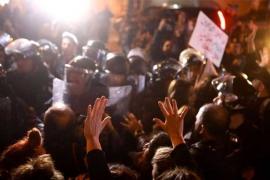 معالم الربيع العربي الثاني