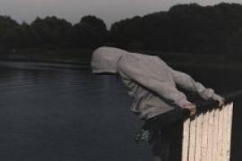 الانتحار .. السؤال عن المصير