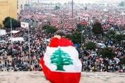 """مثقلا بالأزمات.. لبنان يغادر 2019 ويخشى """"المحظور"""" في 2020"""