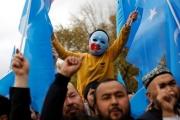 المسلمون الإيغور… قضية تتصدر الساحة في الأيام الأخيرة من 2019