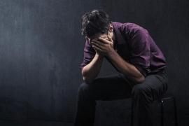 'لا تغفل عني فإني مكروب'.. عن الإيمان والحالة النفسية