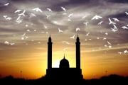 العقد القادم… صعود الإسلام وسقوط الاستعمار!