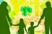 الوصايا العشر لحفظ الأسرة المسلمة من مؤامرات العصر