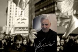 هل تنجح أمريكا في جعل إيران دولة بمنزلة مليشيا؟!