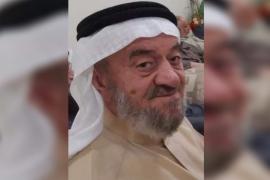 وترجل أبو خطاب.. فارس العمل الدعوي والخيري بالكويت