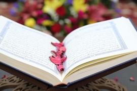 المعجزة الخالدة في القرآن.. مظاهر الوحدانية لله تعالى ومشكلة الإلحاد اليوم