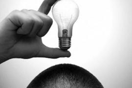 الشريعة وأحكامها بين التسليم والإذعان وبين سلطة العقل