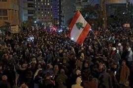 تتعدد أسباب اللبنانيين.. وحلم الهجرة واحد