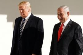 """""""صفقة القرن"""".. هل اكتمل النِصاب لتصفية القضية الفلسطينية؟"""