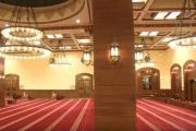 المسجد ودوره المغيّب