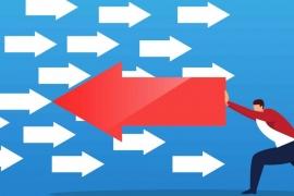 لماذا يعتبر الفرد الأساس في عملية التغيير؟