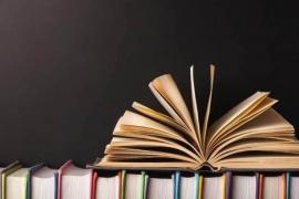 في مواجهة الأدب اللا إسلامي