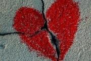 الطلاق.. ماذا بعد: كيف تُمهِّدان نفسية أولادكما لقرار الانفصال؟