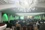 هيئة علماء المسلمين في لبنان في مؤتمرها السادس بعنوان:
