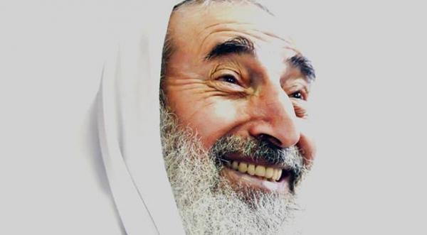 دروس للعاملين من سيرة الشيخ أحمد ياسين