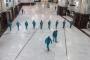 وباء كورونا: بين حماية الساجد وإغلاق المساجد