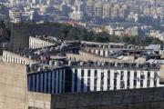 """هل يُشرّع لبنان قانون العفو العام بضغط من """"كورونا""""؟"""